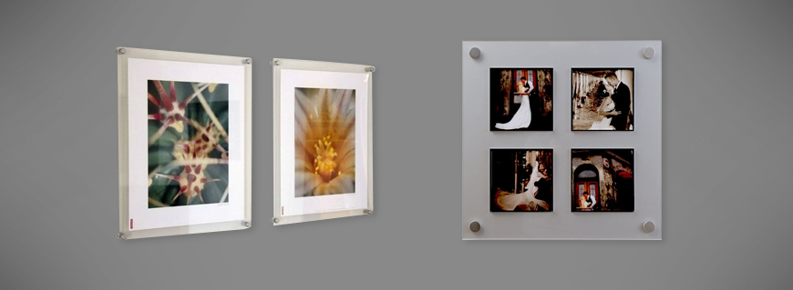 acrylic poster frames supplier - Wholesale Poster Frames